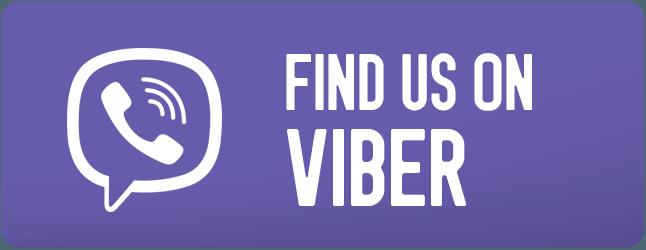 FInd Us on Viber - Nisville Jazz Festival