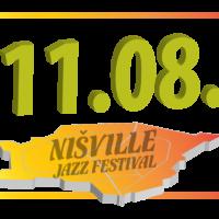 Program 11.8.2017 - Nišville Jazz Festival