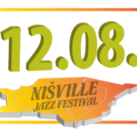 Program 12.8.2017 - Nišville Jazz Festival