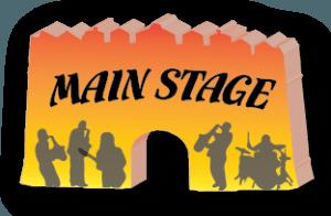 Main Stage - Nišville Jazz Festival