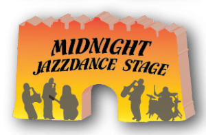 Midnight Jazz Stage - Nišville Jazz Festival