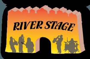 River Stage - Nišville Jazz Festival