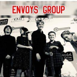 Envoys