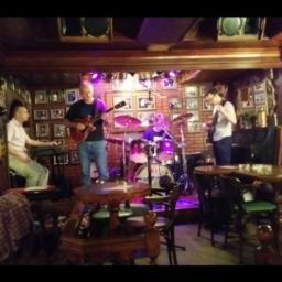 Jazz Flood (Beograd)