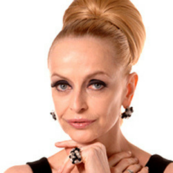 Kamelia Todorova