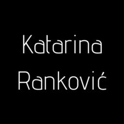 Katarina Ranković