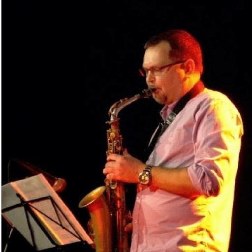 Maks Kočetov Band - Nišville Jazz festival