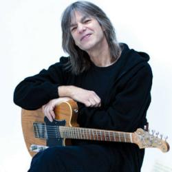 Mike Stern (1)