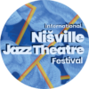 Nishville Theatre Button 300