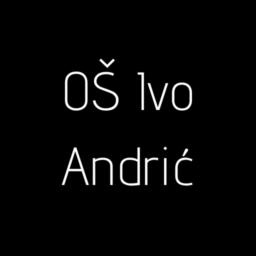 OŠ Ivo Andrić