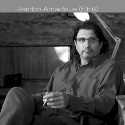 Rambo Amadeus (SER) - Nišville Jazz Festival