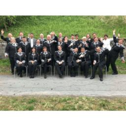 Rognan-Hornorkester-256x256