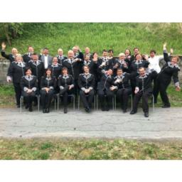 Rognan Hornorkester