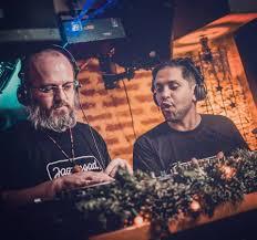 DJ Loptica & Master Flow