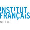 logo francuska