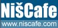 Niš Cafe - Prijatelj Nišville Jazz Festivala