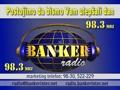 Radio Banker - Nišville Jazz Festival
