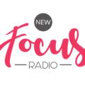 FOCUS Radio-logo-1
