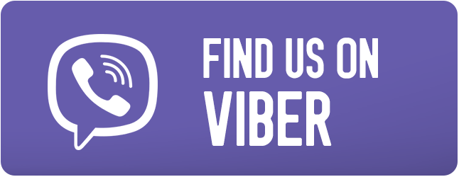 Find Us on Viber - Nišville Jazz Festival