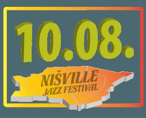 Nisville LIneup 10.08.2017