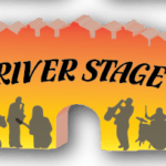 River Stage - Nisville Jazz Festival