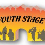 Youth Stage - Nisville Jazz Festival