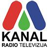 Kanal-M - Prijatelj Nišville Jazz Festivala