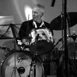Lazar Tosic - Nisville Jazz Festival 2018 Nagrada za Životno delo
