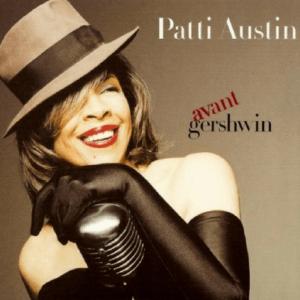 Patti Austin - Nisville Jazz Festival 2017