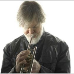 Tom Harrell - Nišville Jazz Festival