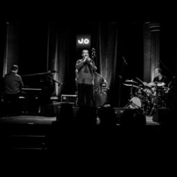 Wojcinski Szmanda Quartet (POL)