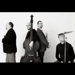 WojcinskiSzmanda Quartet (1)