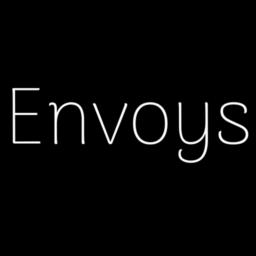 envoys (1)
