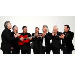 Gipsy Kings - Nisville Jazz festival 2018