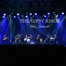 gipsy kings (3)