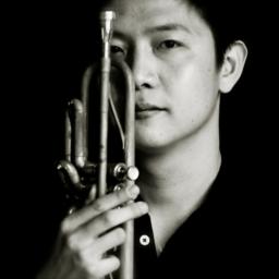 Li Xiaochuan Quintet - Nisville Jazz festival 2018