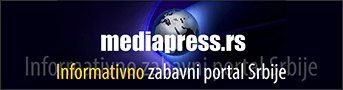 Media Press rs - Nisville Jazz Festival