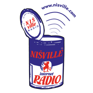 Nišville Radio Station