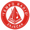 Medijski Partneri Nisville Jazz Festivala - Radio Tempo
