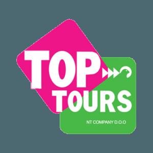top tours - oficijalni turistički operater Nišville Jazz Festivala