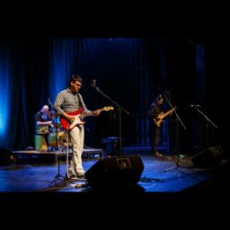 Acart trio (Beograd)