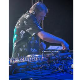 DJ Ceka