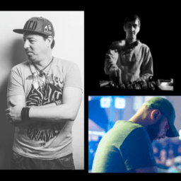 DJ-Funky-Junkie-Vs-Soulfitness-256x256