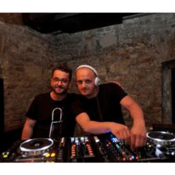 El-Jazzyra-DJ-set-256x256