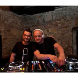 El Jazzyra DJ set