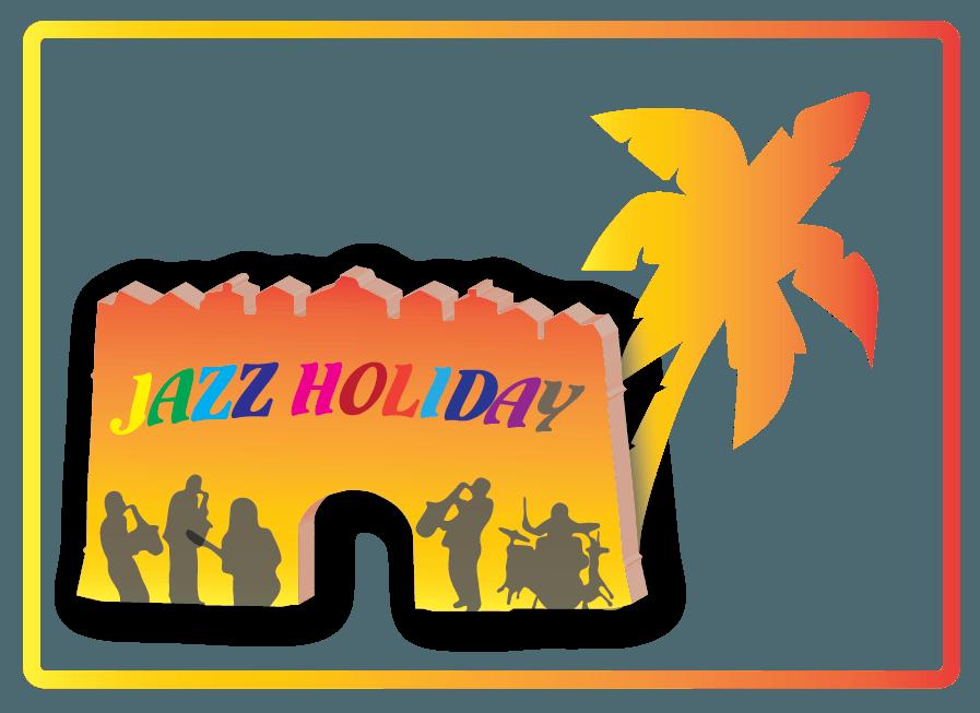 Jazz Holiday - nišville Jazz Festival