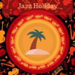 Jazz Holiday - Nišville Jazz Holiday