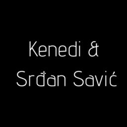 Kenedi & Srđan Savić