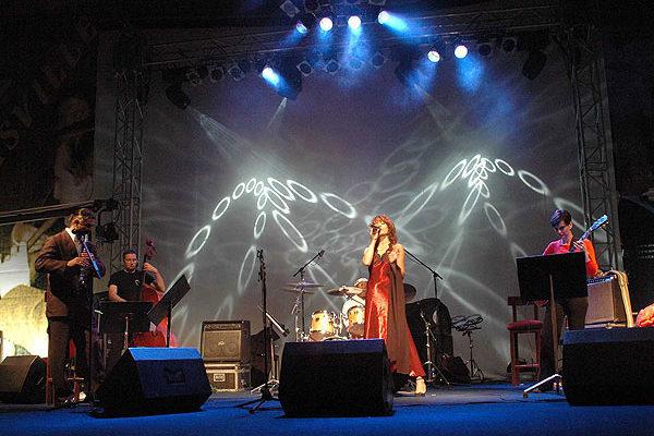Lidija-Filipovic-MEDITERANE