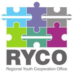 RYCO-256x256